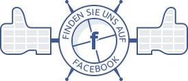 Facebookseite Expeditionstechnik Därr GmbH